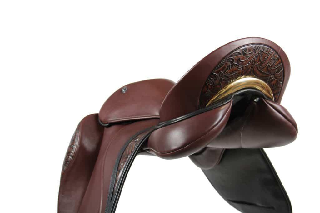 saddle 13114 (34)
