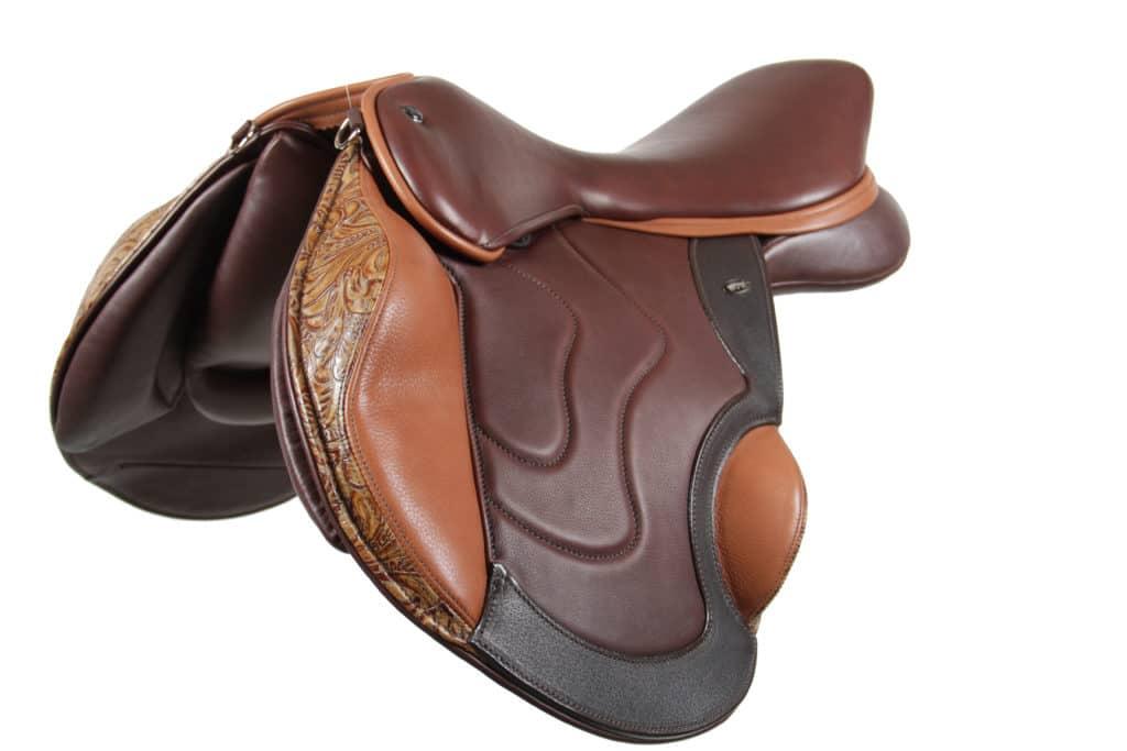 saddle 13125 (39)