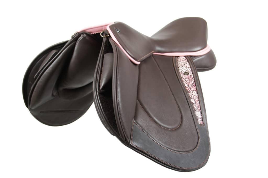 saddle 13126 (41)