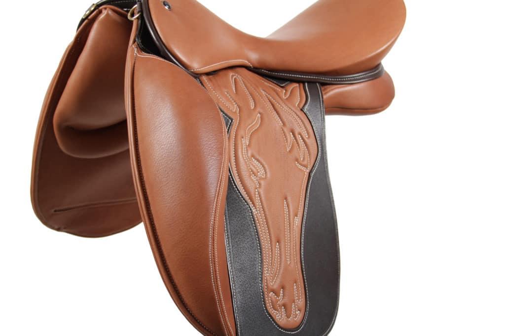 saddle 13128 (35)