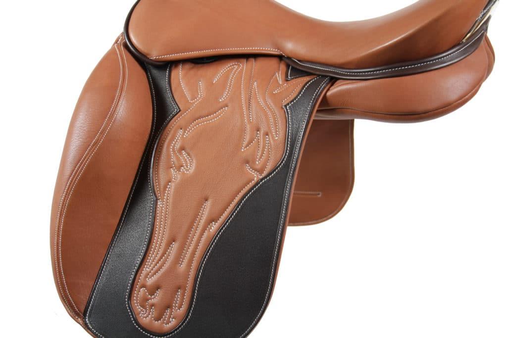 saddle 13128 (37)