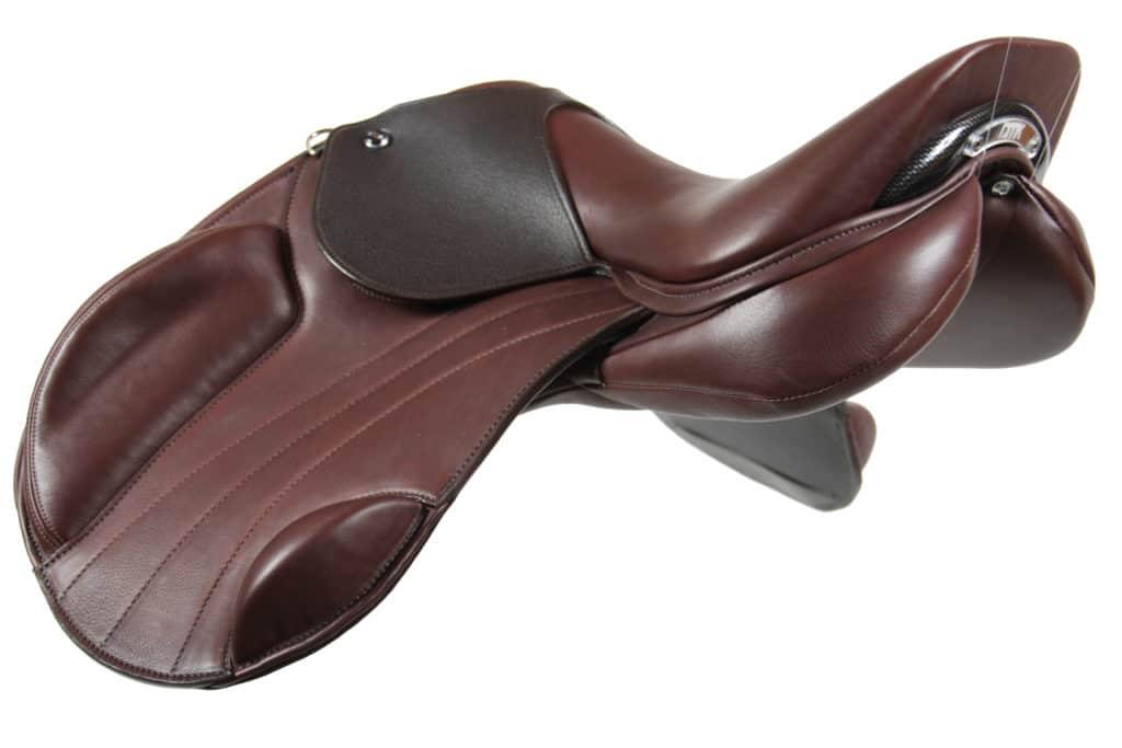 saddle 13130 (34)