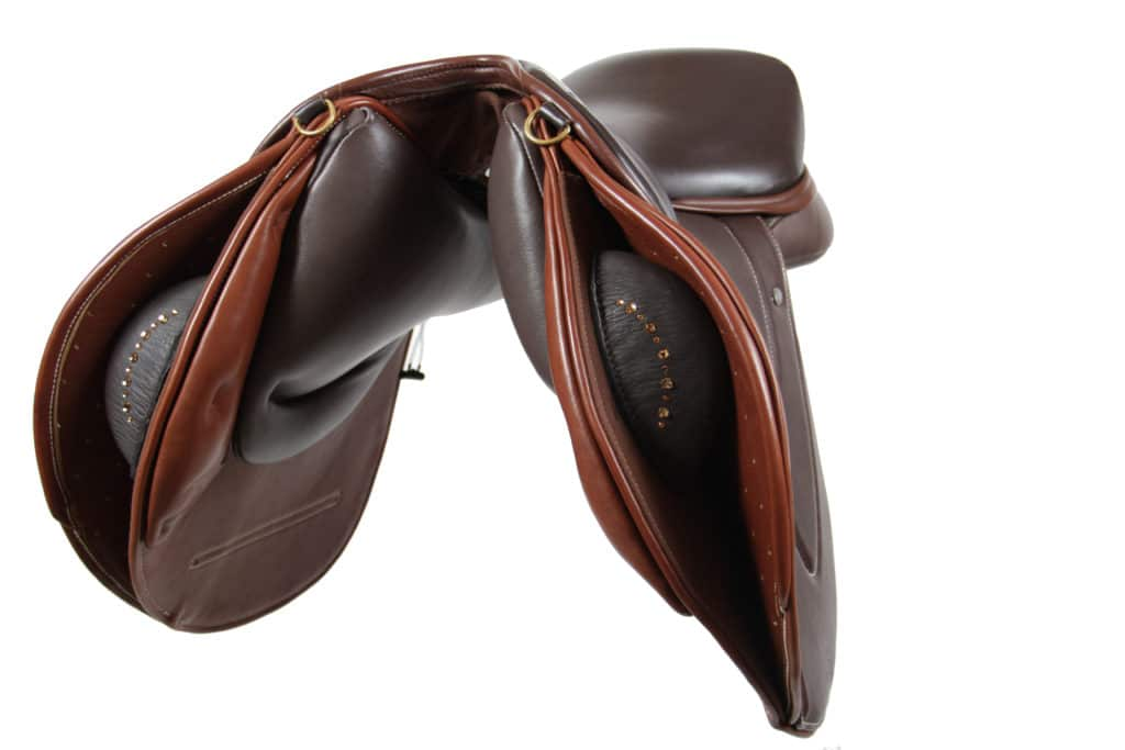 saddle with crystals (36)
