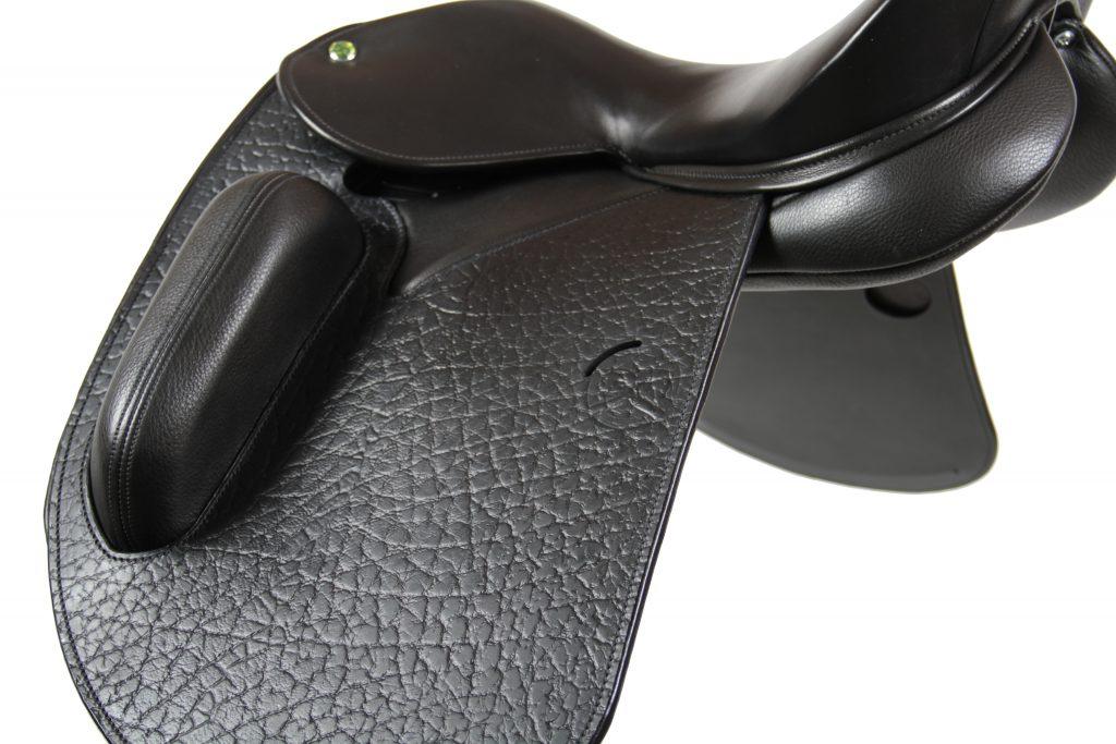 saddle 13099 (33)