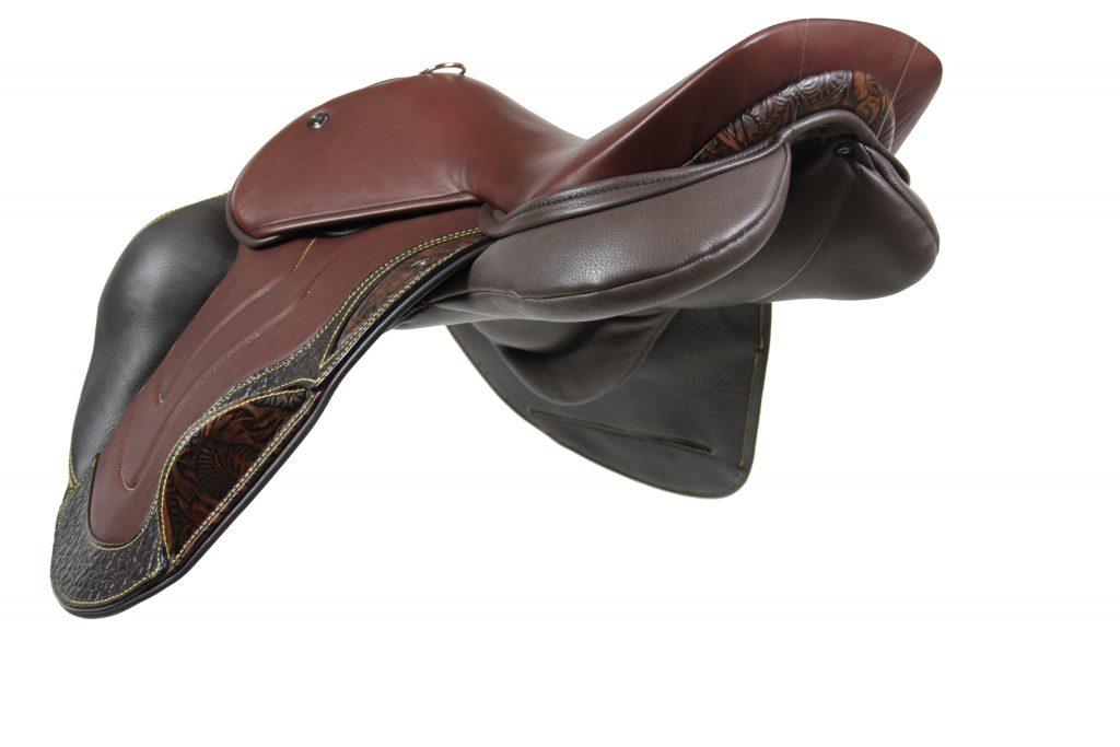saddle 13382 (38)