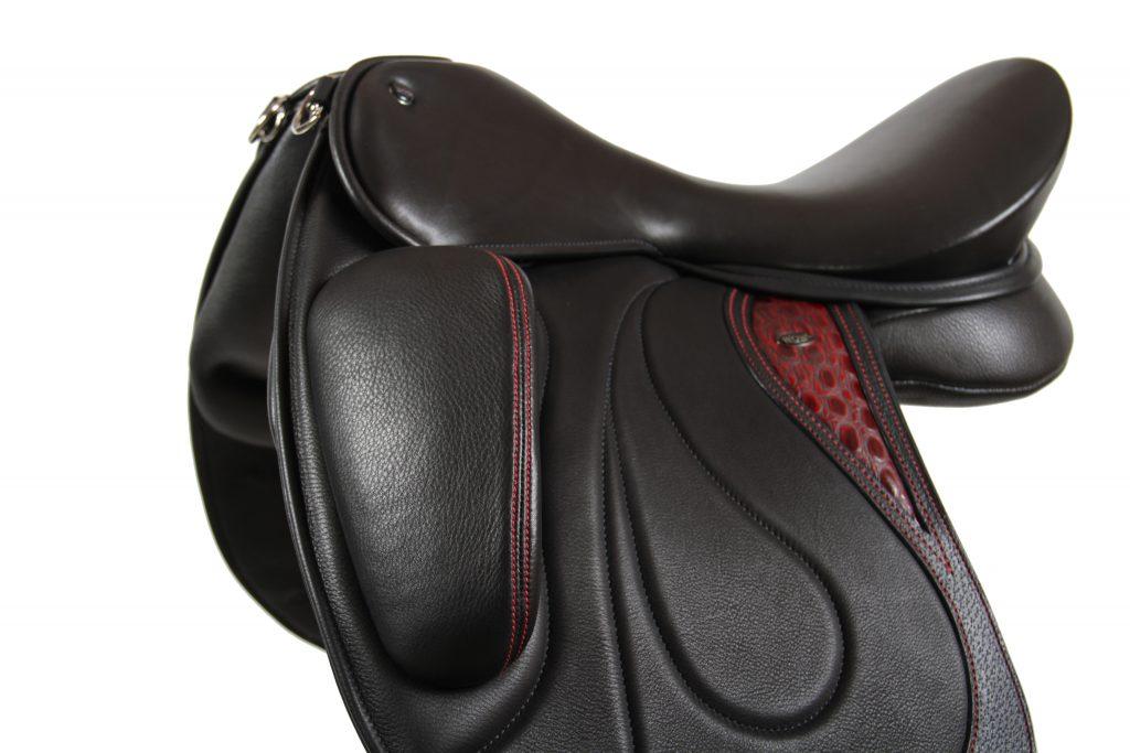 saddle 13521 (43)