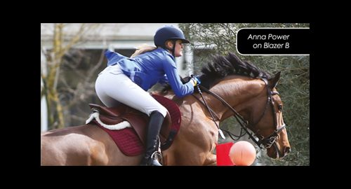 Anna Power H&H feature Image 3