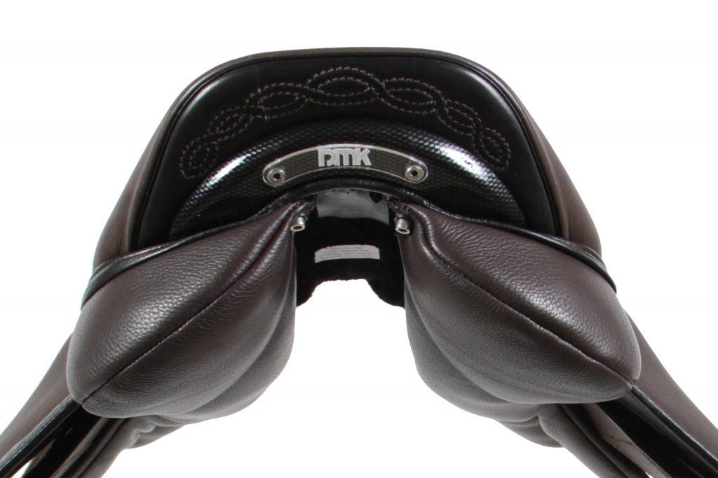 saddle 14009 DMK SJ DF FC PRO (37)