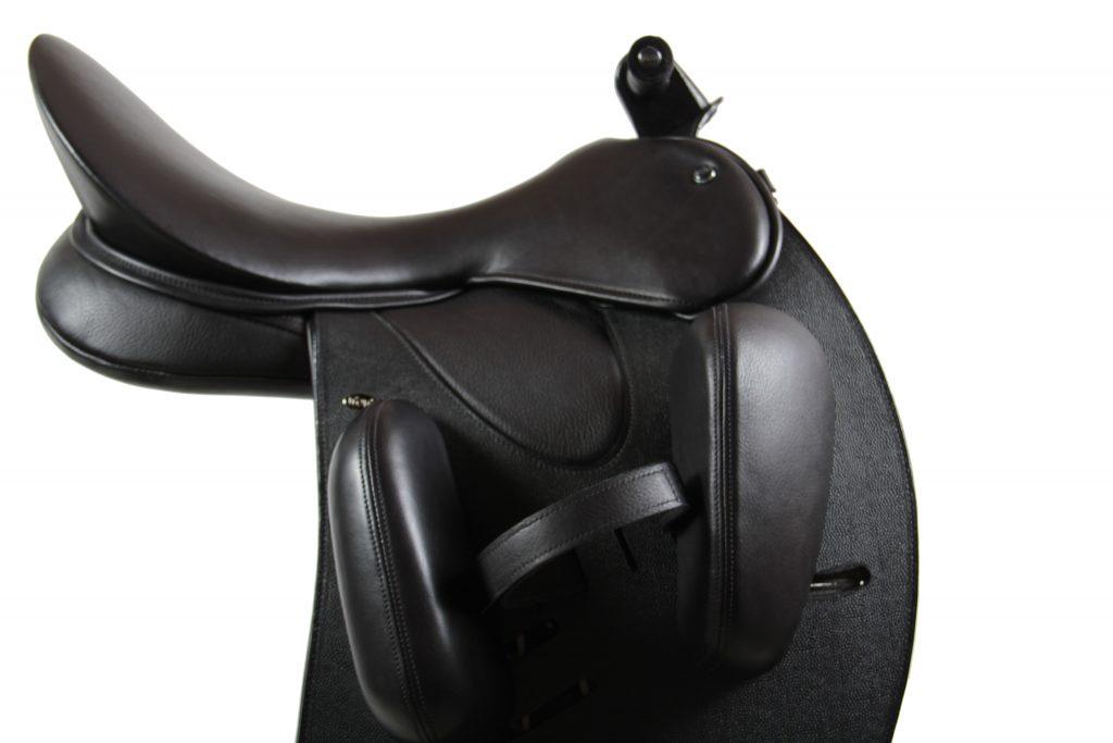 saddle 15037 (34)