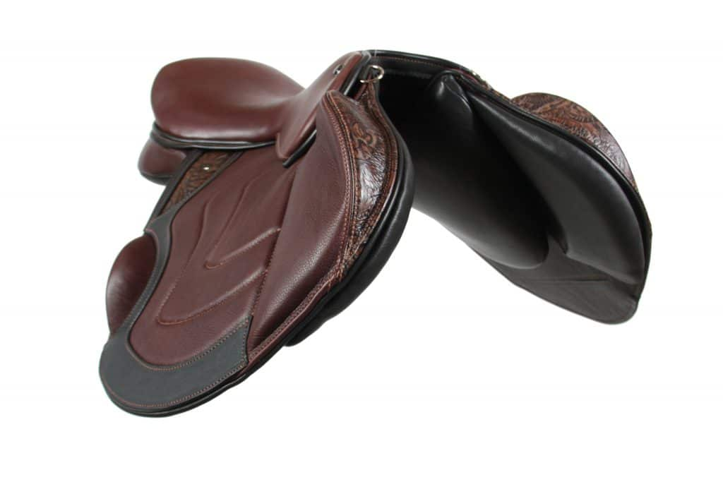 saddle 14201 C2 XCT STITBL (35)