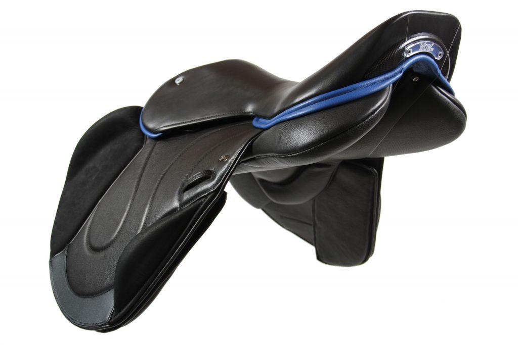 saddle 14831 (36)