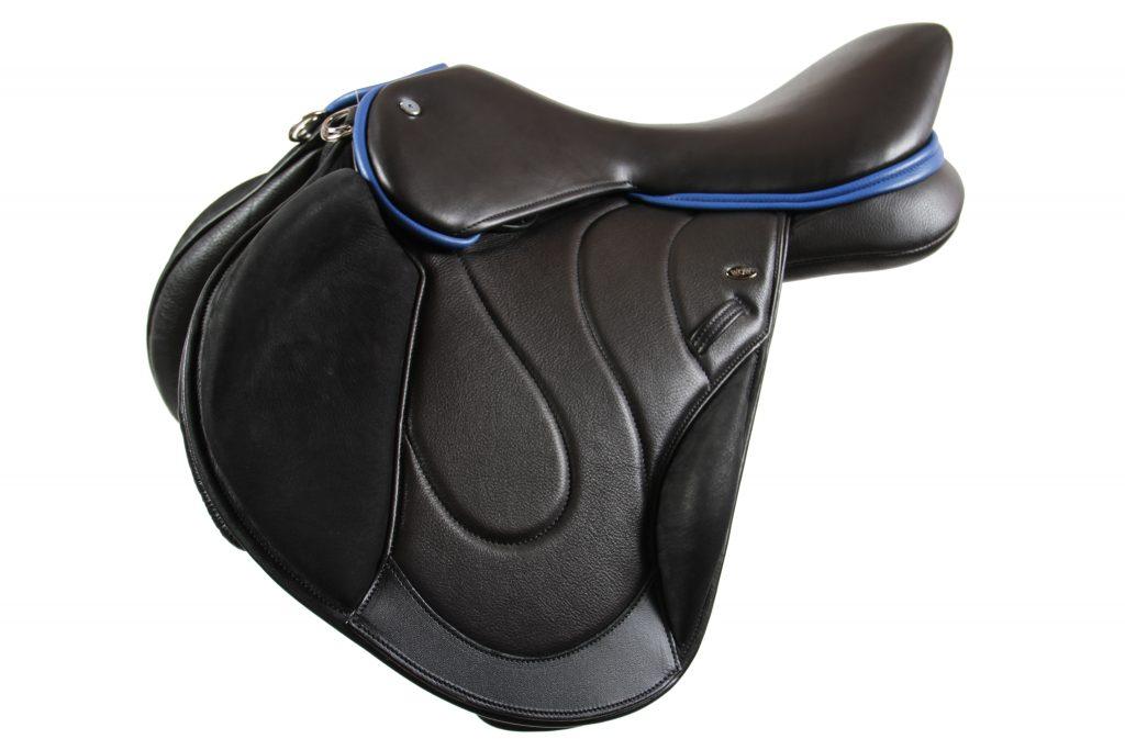 saddle 14831 (38)