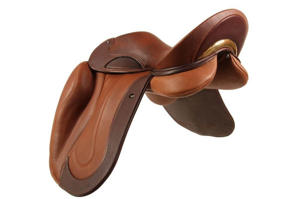 saddle 15566 (36)