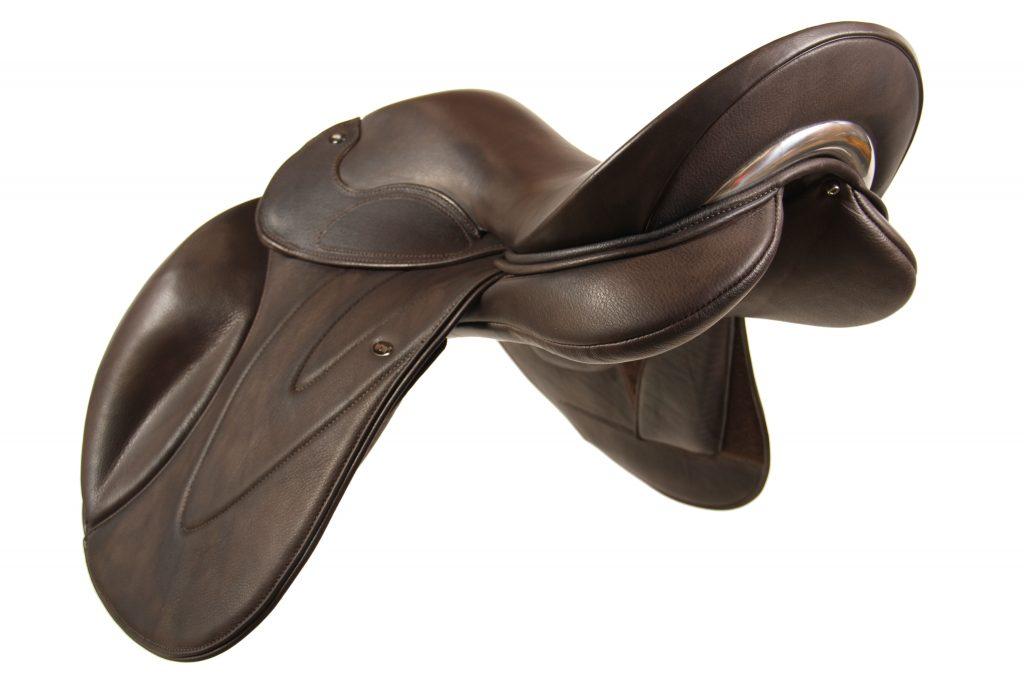 saddle 15632 (35)