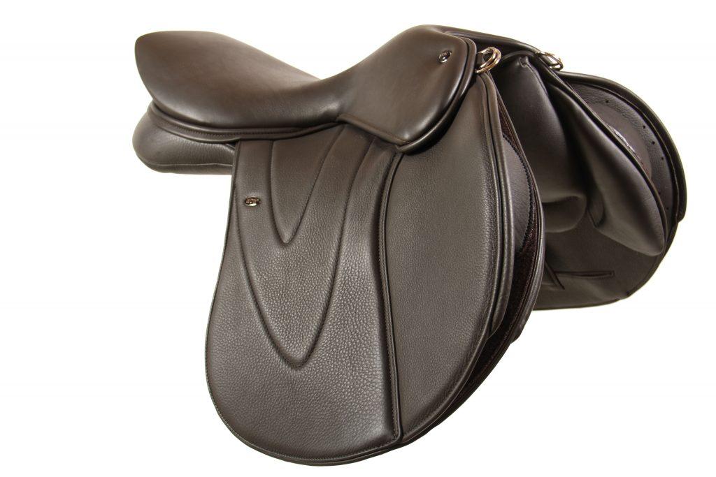 saddle 15643 (38)