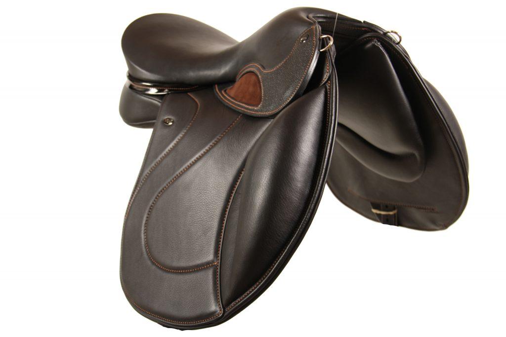 saddle 15722 (40)